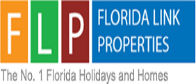 FLORIDA LINK PROPERTIES