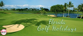 florida-2016-golf-holidays