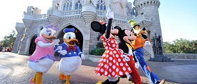 walt-disney-world-1.jpg