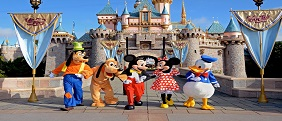 walt-disney-world-2.jpg
