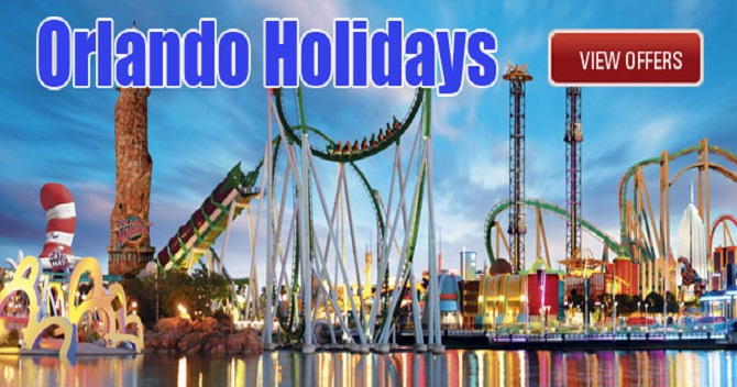 USA-Orlando-Holidays668x280