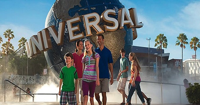 Universal_Resort_Florida